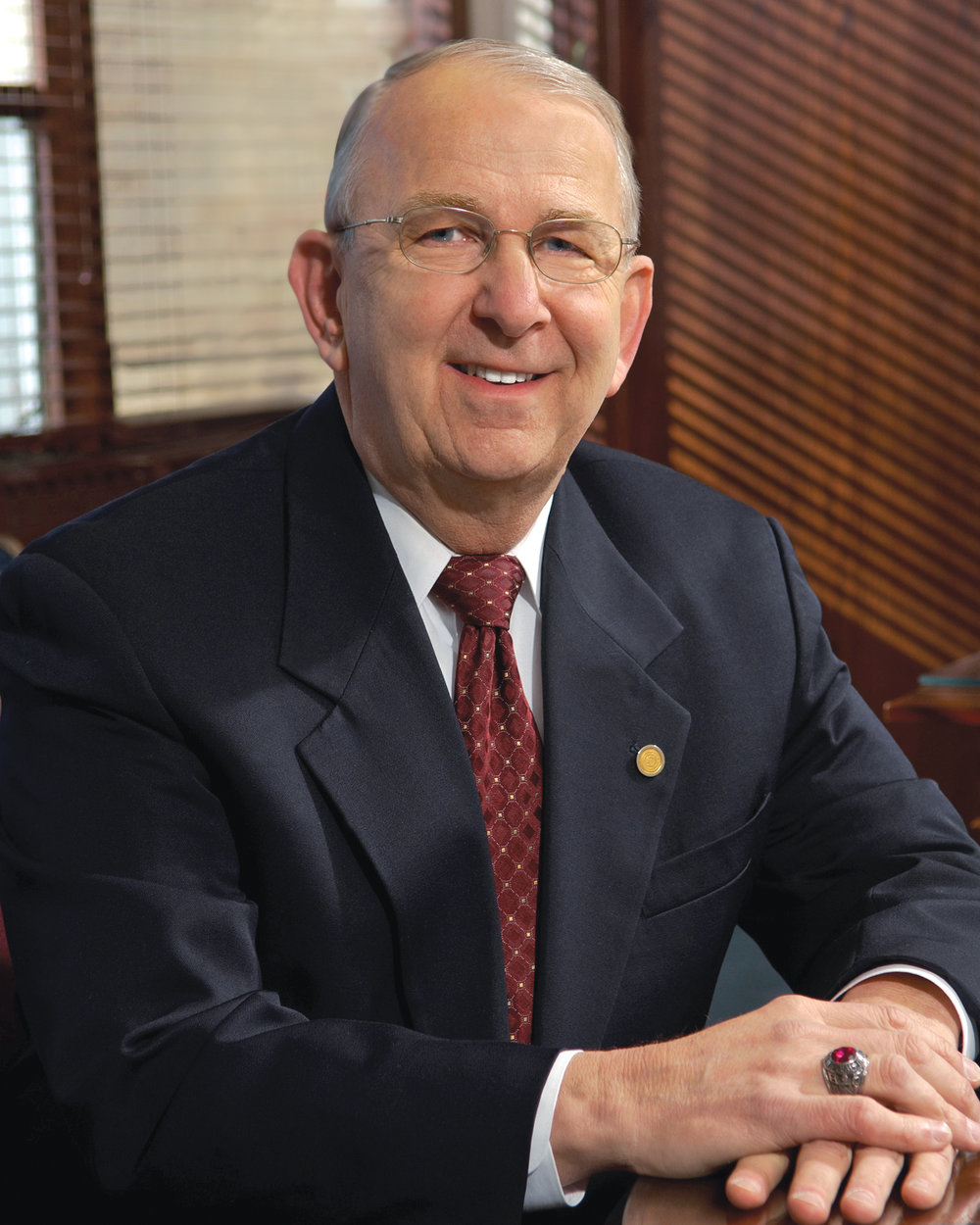 Walsh President Jusseaume headshot.jpg
