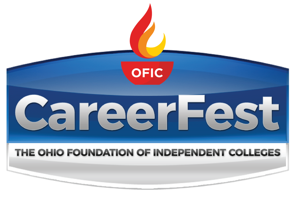 CareerFest 2018 Poster_Logo.png