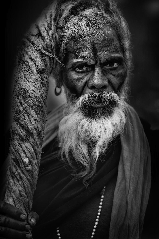Image by Sanjay Gupta