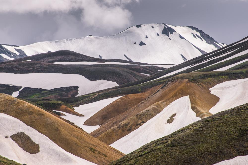 Iceland-115.jpg