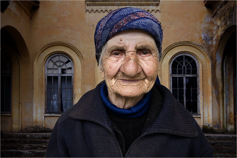 Aged Face.jpg