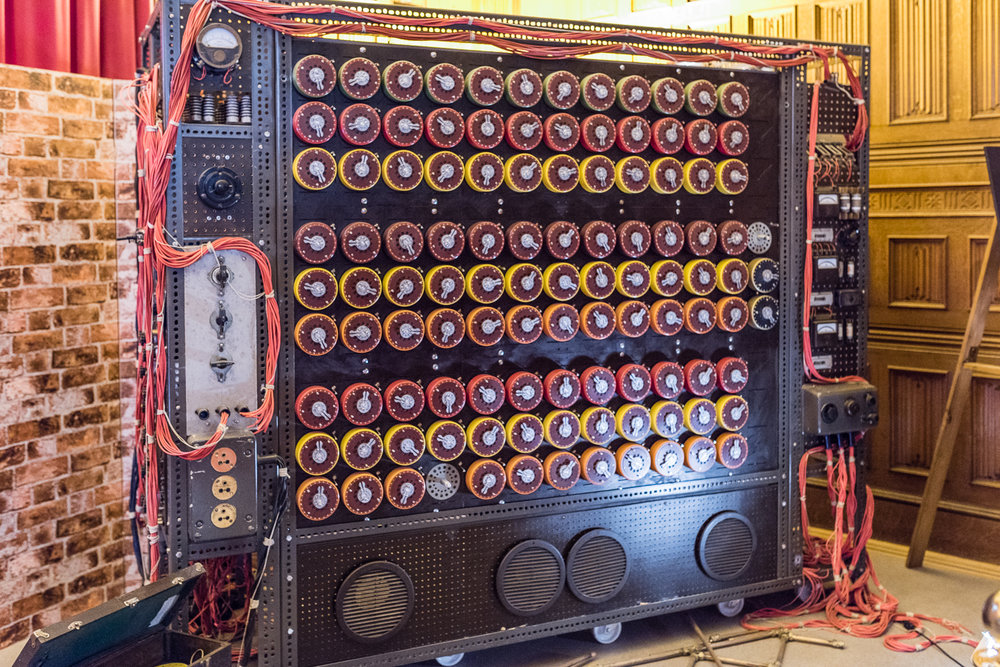 1_Replica Bombe_Peter Bayliss.jpg