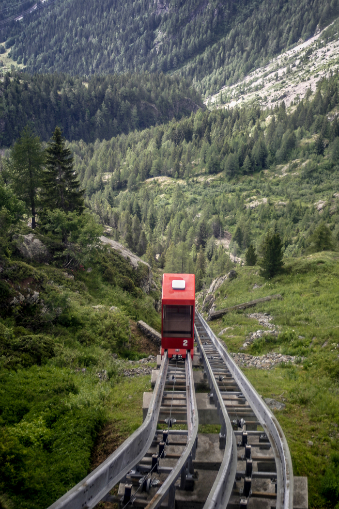 Day 7 Funicular Railway 2 (2).jpg
