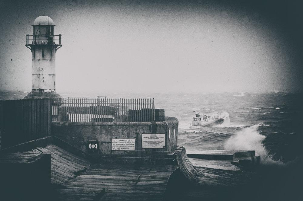 South Gare Lighthouse.jpg