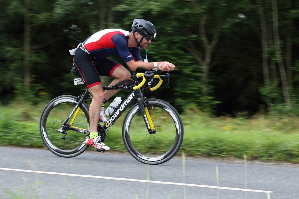 cyclist Marsh.jpg