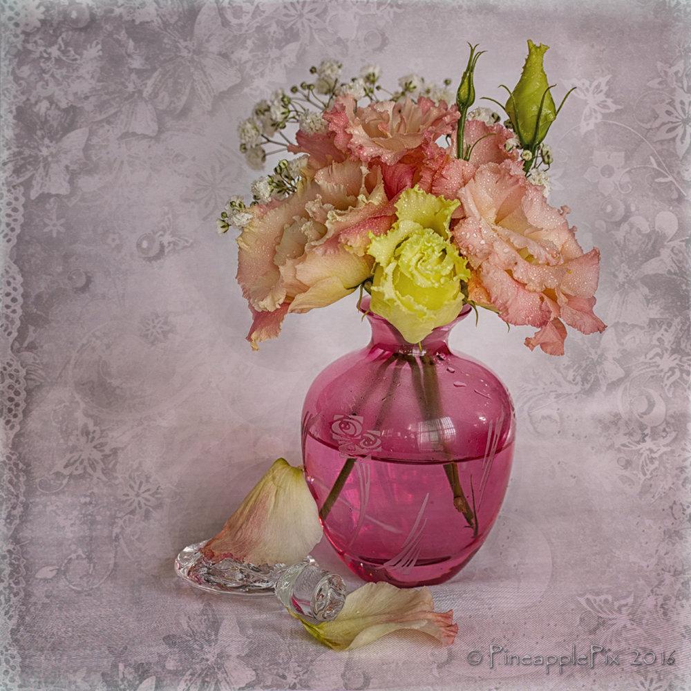 vintage pink e crt.jpg