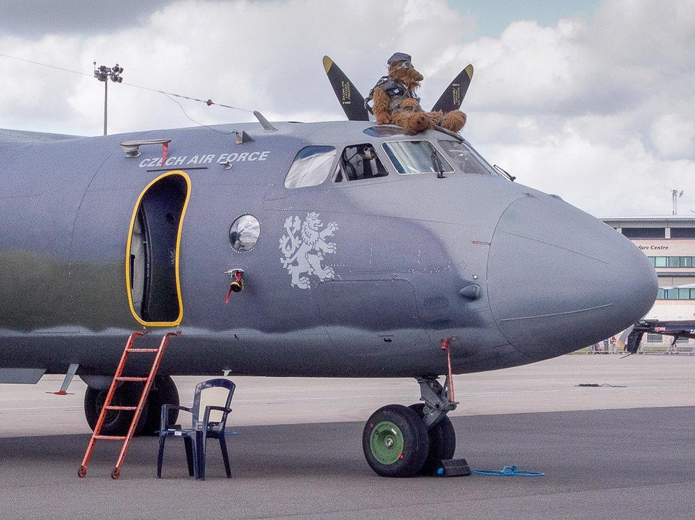 1_Czech Air Force_Harry Silcock.jpg