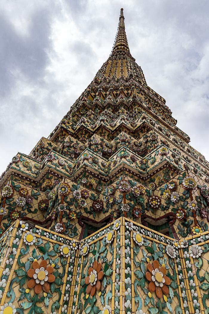 Wat Pho_ (6).jpg