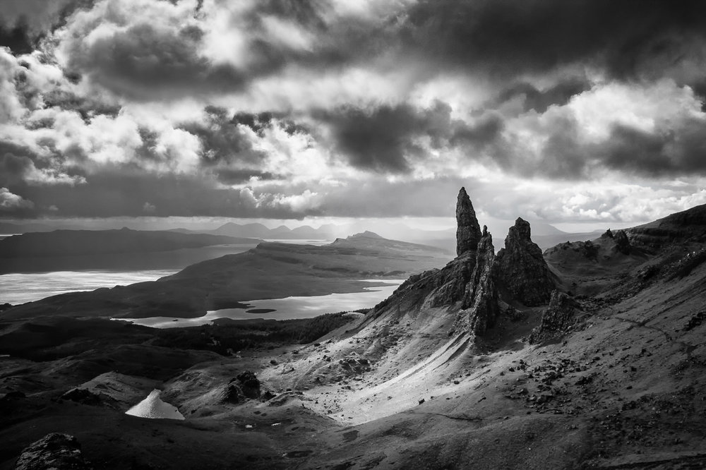The old man of Storr (12)-Edit-Edit.jpg