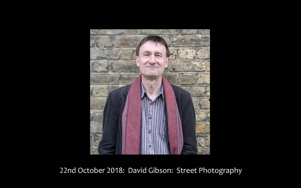 David 1.jpg