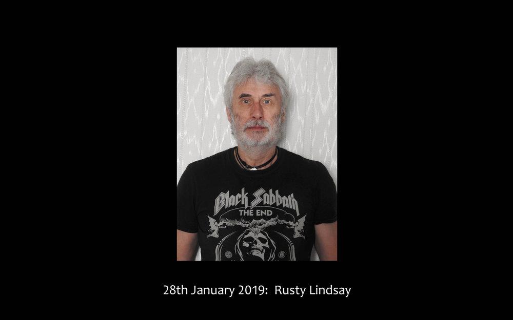 Rusty 1.jpg