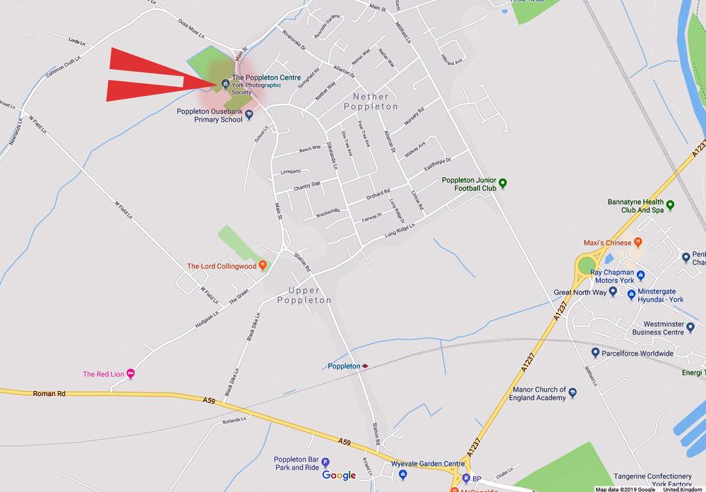 poppleton centre map.jpg
