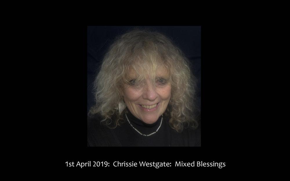 Chrissie 1.jpg