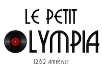 logo Petit Olympia copy.jpg