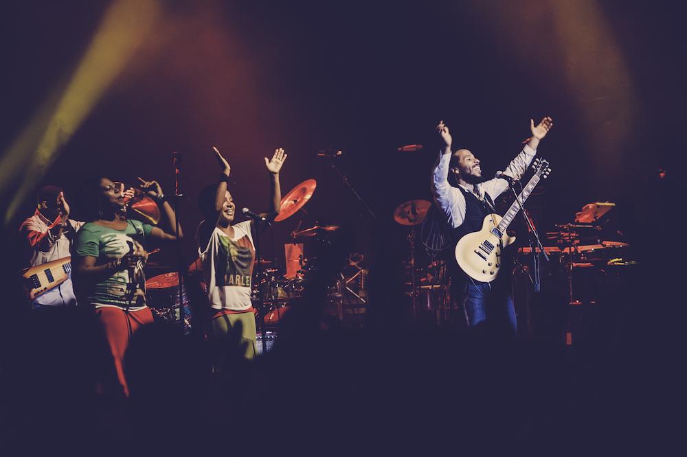 Ziggy Marley-3.jpg