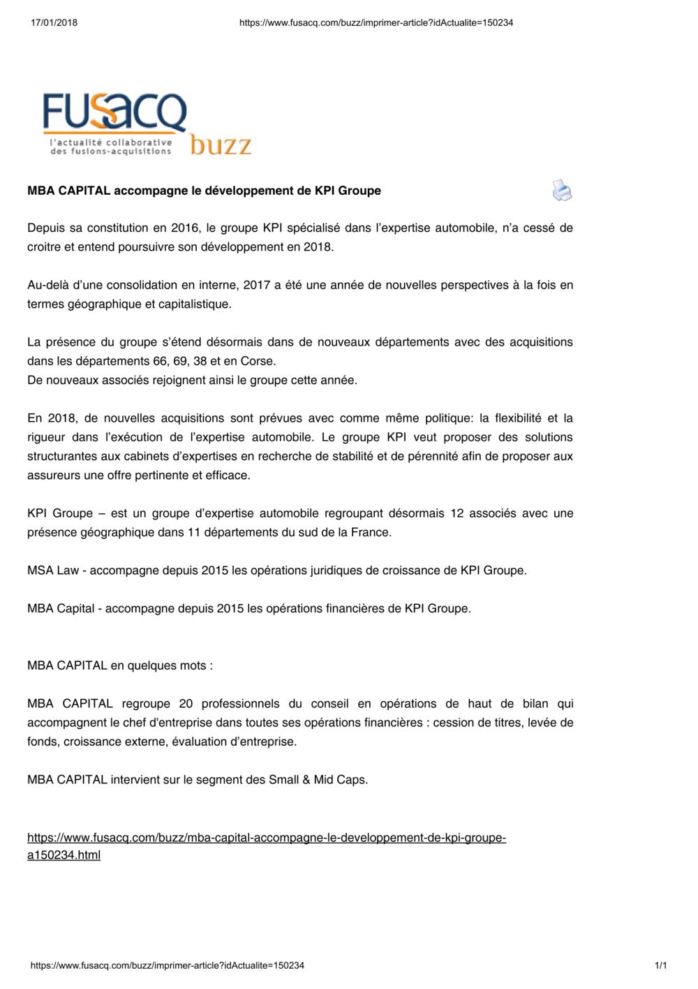 KPI 2017.png