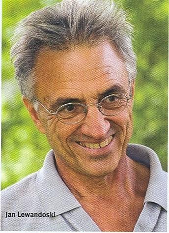 Jan Lewandoski.jpg
