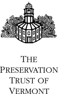 Preservation Trust of Vermont