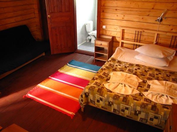 residence.html_3.jpg