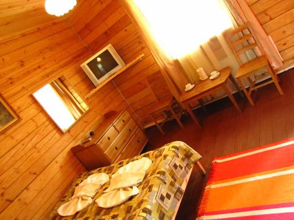 residence.html_5.jpg