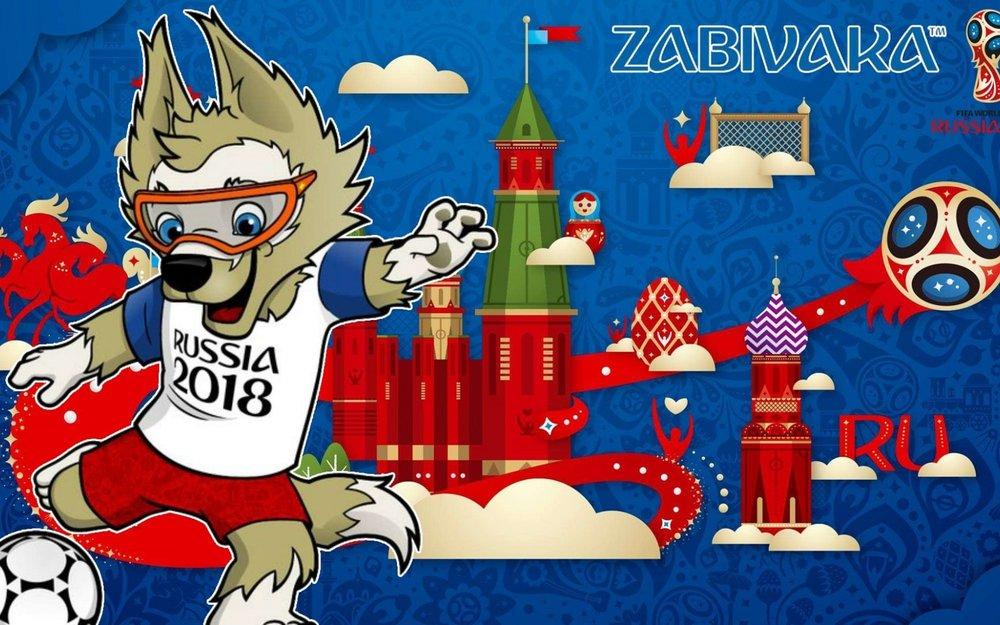 fifa-fifa-world-cup-2018-chempionat-mira-po-futbolu-v-rossii-min.jpg