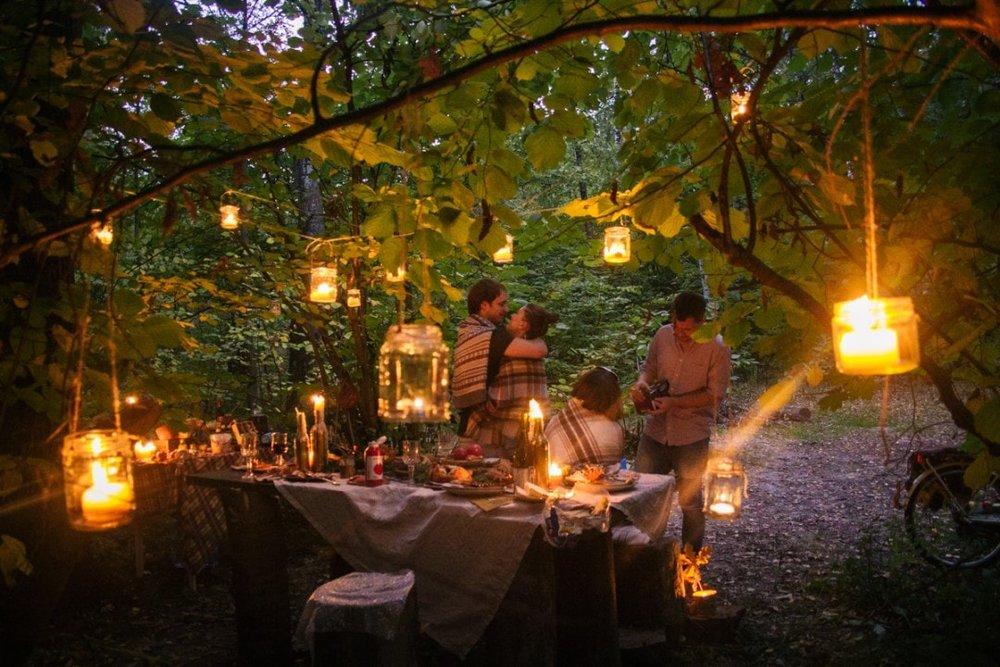 piknik-v-lesy-21-min.jpg