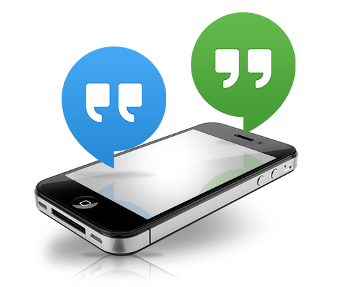 inbound-&-outbound-SMS-marketing.png