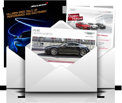motor-dealership-email-marketing.png