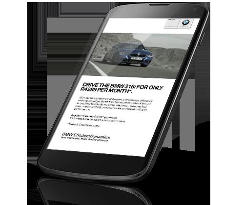 video-messenger-mobile-marketing.png