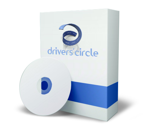 drivers-circle-crm-product.png