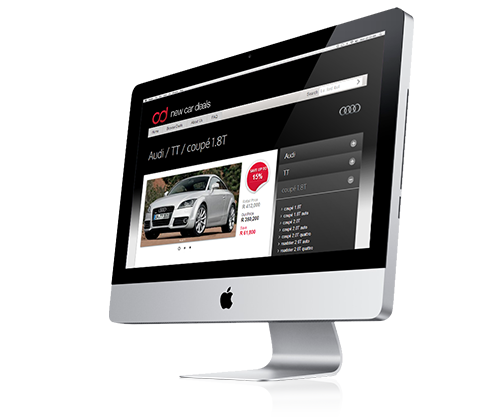 new-car-deals-website-on-mac.png