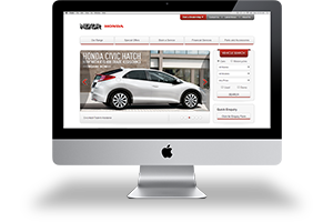 honda-dealer-website.png