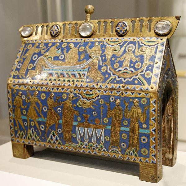 Becket's Casket.jpg