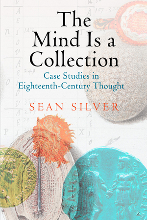 MIAC :: The Mind is a Collection