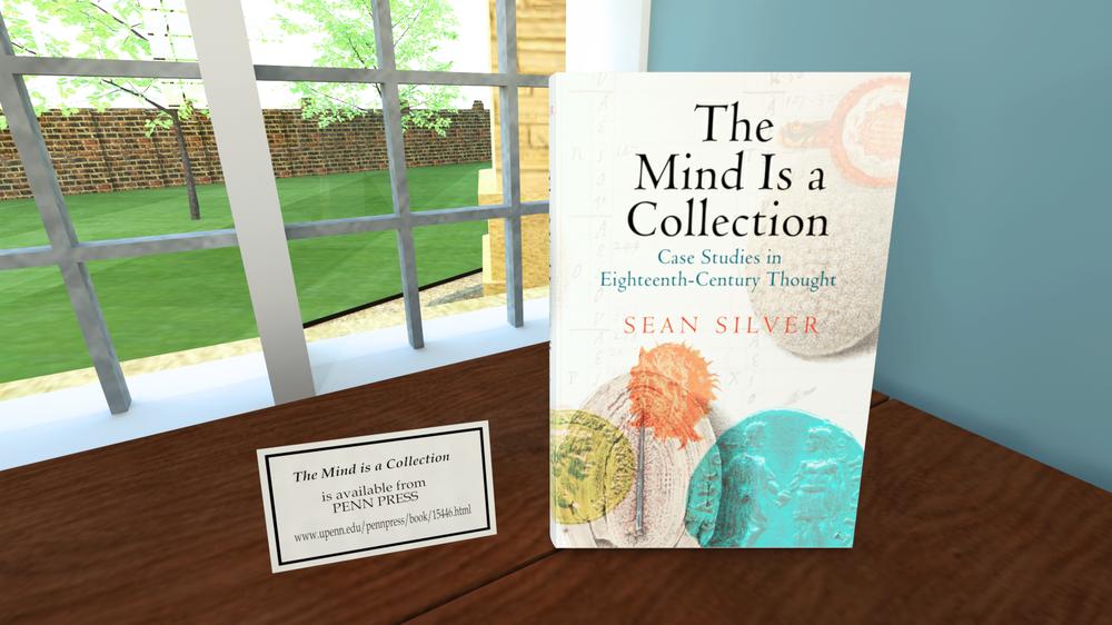 MIaC Museum-Book 2s.png