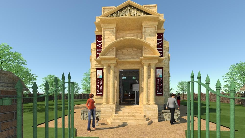 MIaC Museum-Entry Gate.jpg