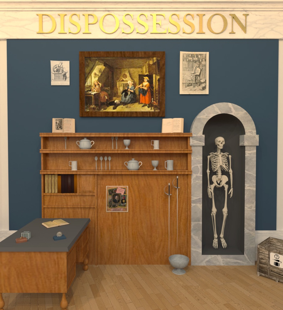 Dispossession.jpg