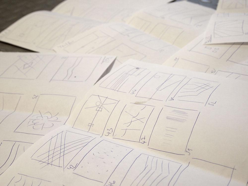 1_Design.jpg