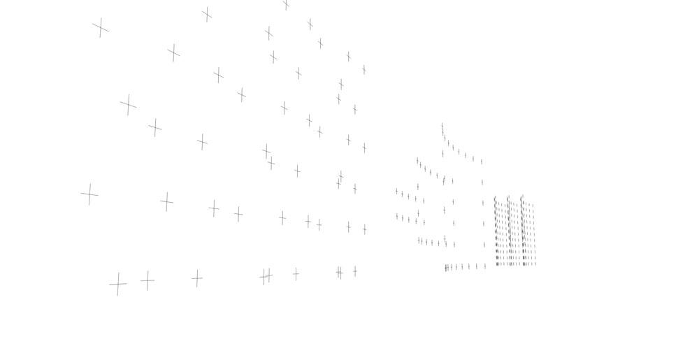 3_Design.jpg