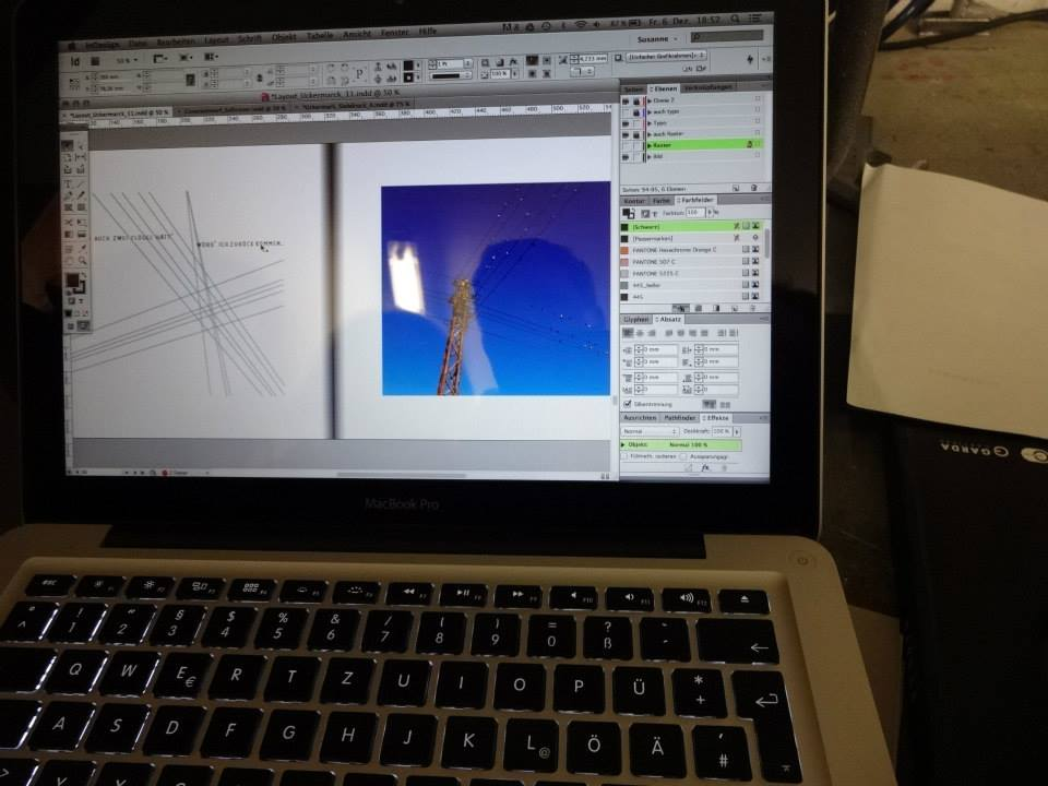 5_Design.jpg