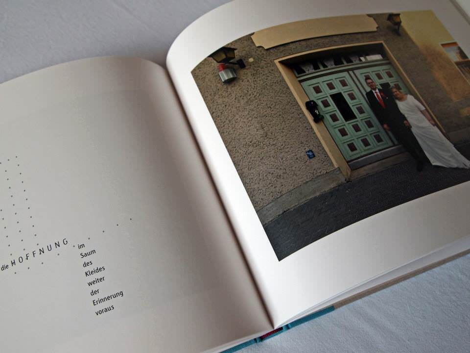 uckermark-kunst-fotografie-text-buch-8.jpg