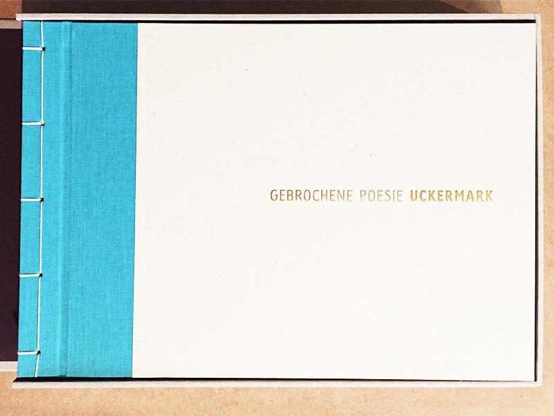 uckermark-kunst-fotografie-text-buch-Siebdruck-15.jpg