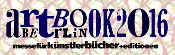 Bookart-2016-1.jpg