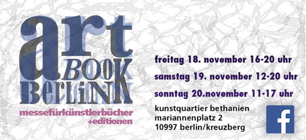 Bookart-2016-2.jpg
