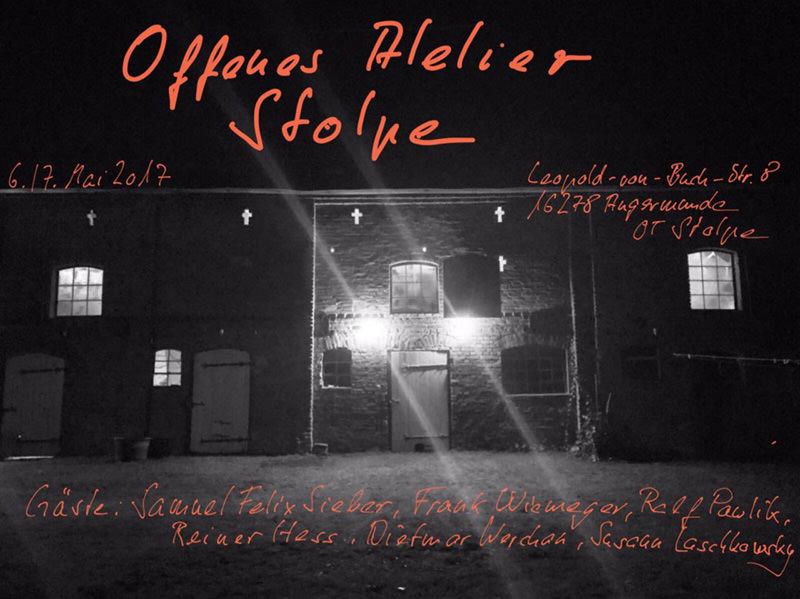 Offene-Ateliers-2015.jpg