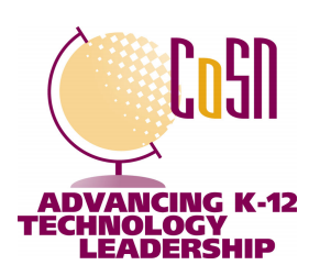 cosn-logo-lg.png