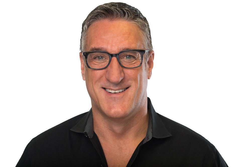 Steve Satek, President, GLCT