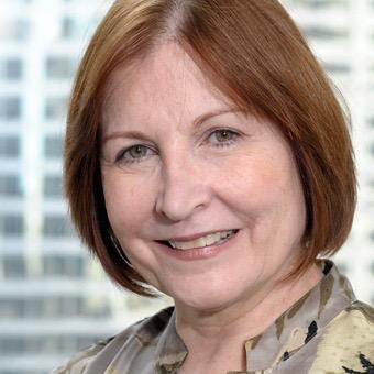 Linda Rice, PhD