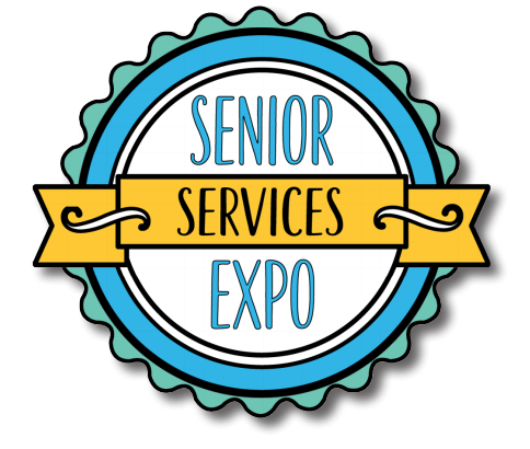 senior-services-expo.png