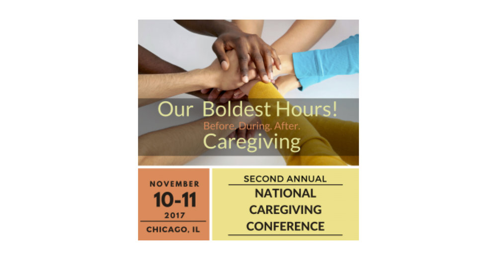 Steve Satek to Speak at the 2nd Annual National Caregiving ...